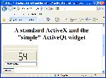 ActiveQt